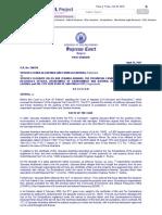 3. Sps. Alcantara vs. Sps. Animas, Etal., G.R. No. 200204