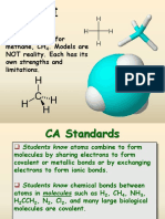 CovalentBonding.ppsx