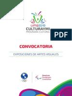 5 Bases Convocatoria Artes Visuales (1)