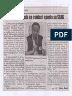 Balita, Aug. 20, 2019, Bambol, tiwala sa contract sports sa SEAG.pdf