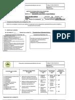 f Sig p Rs 03 01 Planeacion e Instrumentacion (1)
