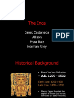The Inca (1).ppt