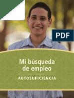 Mi Búsqueda de Empleo PDF.pdf