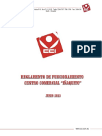 REGLAMENTO-DE-FUNCIONAMIENTO-CENTRO-COMERCIAL-IÑAQUITO