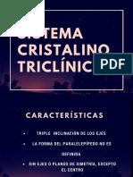 sistema cristalino triclinico (2).pdf