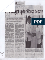 Manila Standard, Aug. 20, 2019, P4-t budget up for House debate.pdf