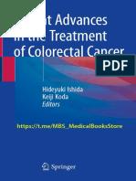 @MBS_MedicalBooksStore_2019_Recent.pdf
