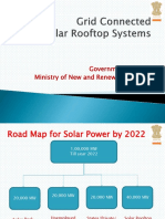 Rooftop Presentation on 07072015