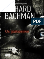 Os Justiceiros - Stephen King.pdf