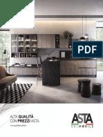 Catalogo ASTA 2018