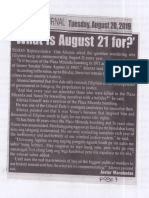 Peoples Journal, Aug. 20, 2019, What is August 21 for.pdf