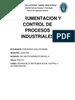 Instrumentacion y Control de Procesos Industriales-convertido
