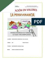 LA PERSEVERANCIA.docx