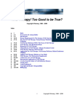 nad_therapy_too_good_to_be_true_theo_Verwey_Abram_Hoffer_ebook.pdf