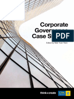 Corporate-governance-case-studies.pdf