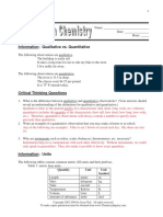 ChemQuest (with Ans).pdf