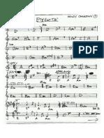 CAMALEONTI (medley).pdf