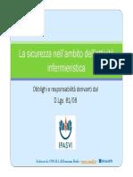 valutazione rischio.pdf