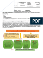 05-08-19-Once III p Planeacion Economia y Politica
