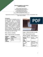 inf.org.fusion con sodio fial.docx