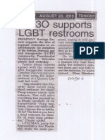 Peoples Tonight, Aug. 20, 2019, DU30 supports LGBT restrooms.pdf