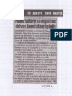 Remate, Aug. 20, 2019, Fixed salary sa mga bus driver, konduktor iginiit.pdf