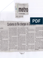 Philippine Star, Aug. 20, 2019, cardema to file charges vs Guanzon.pdf