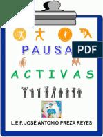 PAUSAS ACTIVAS LEF ANTONIO PREZA 2019.pdf