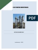Diseno_de_Plantas_Industriales.doc