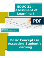 1st-Topic-Concepts-in-Assessment.pptx