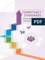 pharm-secured-competency-standards-for-pharmacists-in-advanced-practice-2017(26sep).pdf