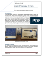 Flow Control Training System.pdf