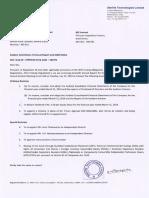 Sterlite Technologies.pdf