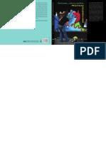 Feminismo_cultura_y_politica_completo.pd.pdf