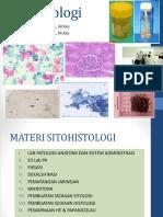 Sitohistologi ATLM.pptx
