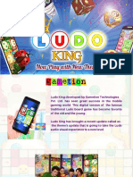 Ludo King Themes Update