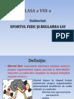 8_efortul_fizic_si_reglarea_lui.pptx