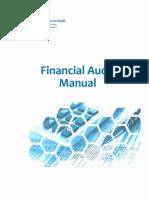 02-Financial Audit Manual (Final)