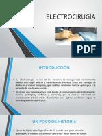 Electrocirugiaexpo 141202143818 Conversion Gate01 (1)