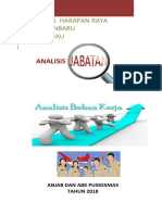 cover anjab abk 2018.docx