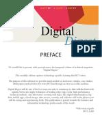 Digital Digest May Edition.pdf