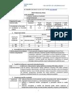 Drept Procesual Penal DP FCGC