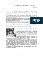 Caso de Estudio Aplicaciones de Conceptos de Auditoria p2_unlocked