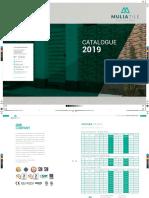 Softcopy Catalog Mulia 2019 Low Ress