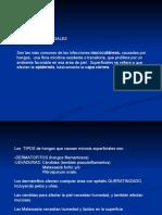 infeccionesmicoticas-110401234554-phpapp02