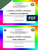 best in attendance certificate2.docx