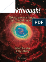 Breakthrough! 100 Astronomical Images That Changed the World.pdf