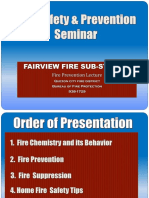 Fire Safety & Prevention Seminar(UPGRADED).pptx