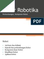 1. Pengenalan Dasar Robotika.ppt