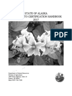 2017AKSeedPotatoHandbook.pdf